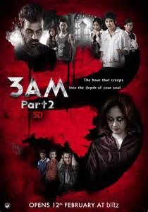 film disney saling berhubungan 365 tulisan 2014 23 review 3am part 2 3d krilianeh