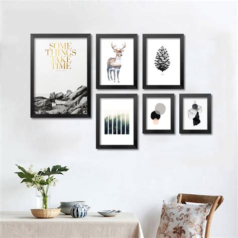 living room prints cuadros wall pictures for living room wall art canvas