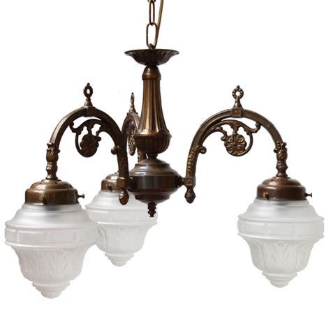 light fittings in edwardian style straffan 3 arm chandelier contemporary