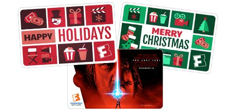 Fandango Gift Card Promo Code - fandango spend 75 on gift cards get free movie ticket great stocking stuffers