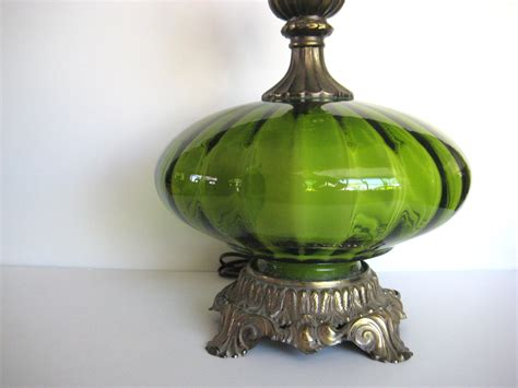 glass globe table table l glass globe replacement best inspiration for