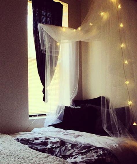 20 diy dorm canopy beds home design and interior 20 diy dorm canopy beds home design and interior