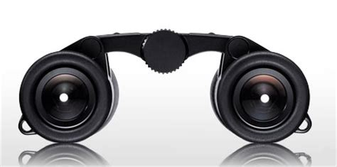 leica trinovid 10x25 bca binoculars buy leica trinovid