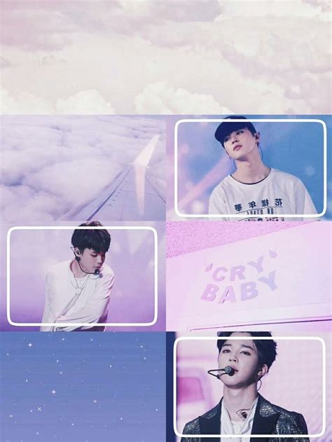 bts aesthetic wallpaper 1000 images about kpop wallpapers on pinterest