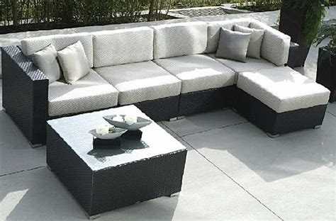 Wicker Patio Furniture Calgary by Wicker Land Patio Home In Calgary Ab Weblocal Ca