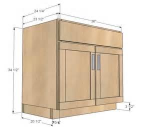 Kitchen Cabinet Sink Base Kitchen Sink Base Cabinet Size New Interior Exterior Design Worldlpg