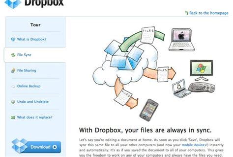 dropbox reddit dropbox facebook integration goes live slashgear