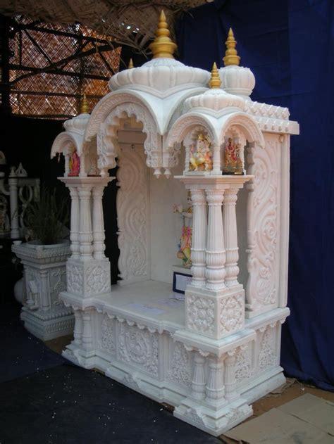 puja room design home mandir ls doors vastu idols