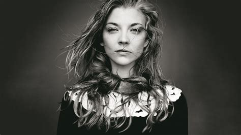 Natalie Dormer Site Natalie Dormer Wallpapers High Resolution And Quality