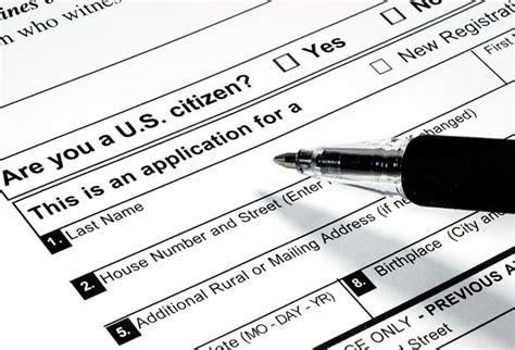 Voter Registration Records Voter Registration Records Berkeley Advanced Media Institute