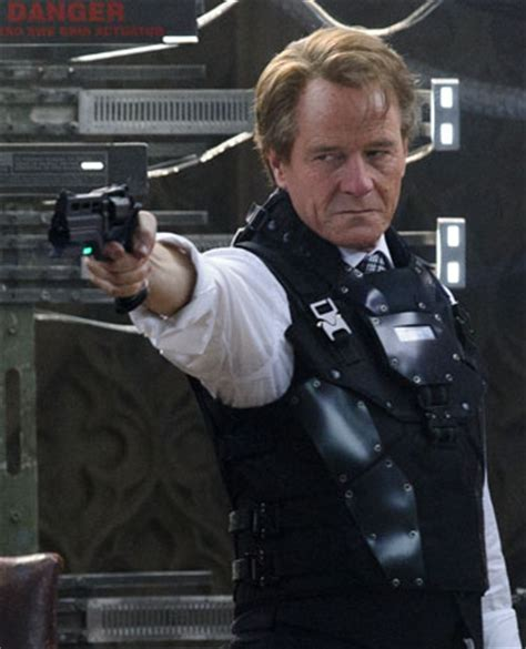 bryan cranston total recall review that total recall remake forget about it wired