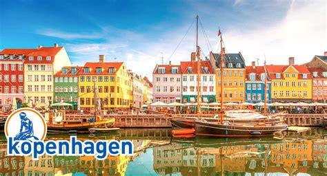 Kopenhagen Bilder by Hostel Kopenhagen Bei A O Hotels Immer G 252 Nstig Buchen
