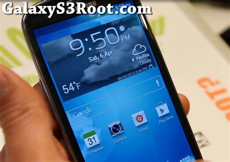 new themes for galaxy s4 how to install hyperdrive rom newhairstylesformen2014 com