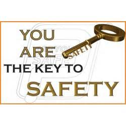 You Are The Key To Your Safety you are key to safety in ahmedabad gujarat protector