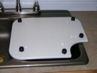 kitchen sink covers t2499 kitchen sink covers sunline coach owner s club