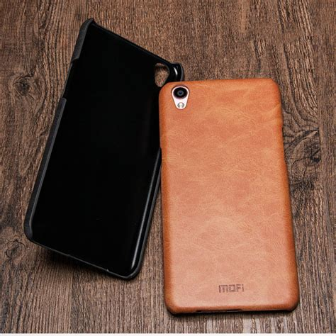 Persie 1 Hardcase For Oppo F1 Plus oppo f1 plus back cover mofi original oppo f1 plus mobile r9 leather housing