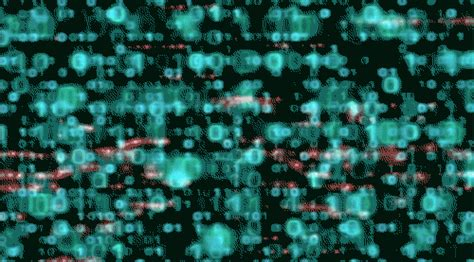 Gif Binary Format | naqoyqatsi gif find share on giphy