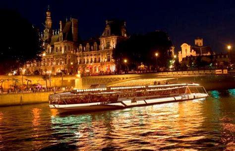 bateau mouche night cruise bateaux mouches dinner cruise paris tourist office