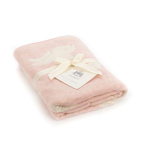 Jelly Cat Large Bashful Pink Bunny jellycat bashful bunny baby blanket pink josh
