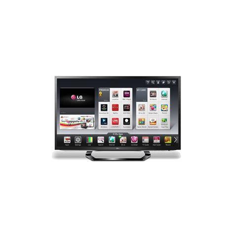 Led Tv Lg 55 Inch lg 55lm620t 55 inch cinema 3d smart led tv