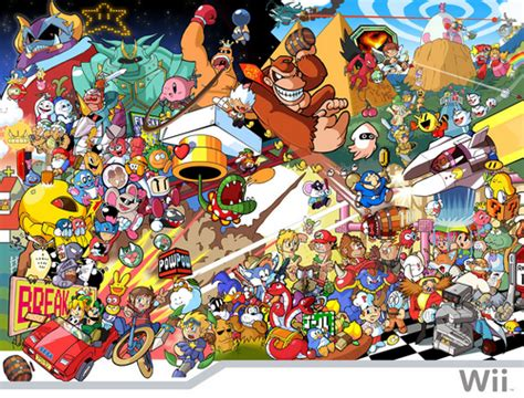 best nintendo characters top 100 nintendo characters with honorable mentions 100