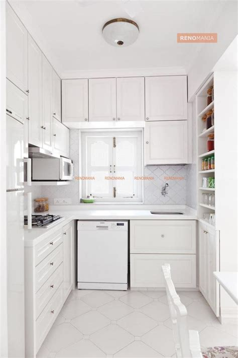 white kitchen cabinets small kitchen small kitchens kitchen cabinet design ideas modular home
