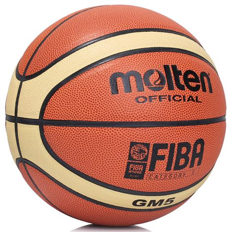 Bola Basket Molten Fiba Gg7x molten fiba basketball reviews read lastest molten fiba clipart best clipart best