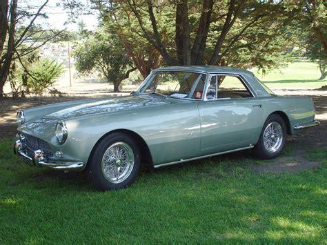 ferrari coupe 1958 ferrari 250 gt coup 233 supercars net