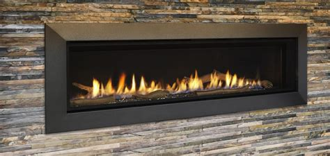 Buy A Gas Fireplace by Tips For Selecting The Best Gas Fireplace For Your Home