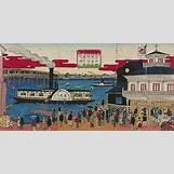 Meiji Restoration Modernization | 1024 x 514 jpeg 126kB