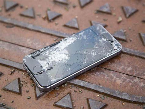 iphone fan breaks phone broken smartphone screen here is how to fix it news