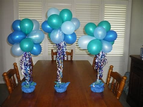 centerpieces for 90th birthday 90th birthday favors centerpieces eho