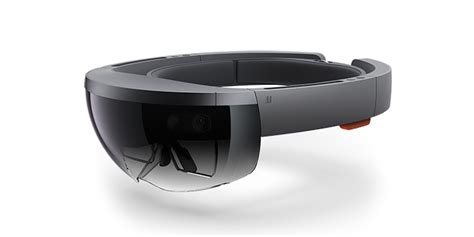 Kitchen Design Raleigh Hololens Coming To Additional Lowe S Locations Hardware