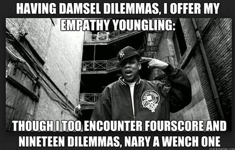 Shakespeare Lyrics Meme - teachers holla back genius