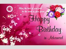 Beautiful Happy Birth Day Wallpapers. Anniversary Quotes For Boyfriend