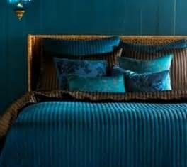 Dark Teal Bedrooms  Dark Teal Sheets Bedding   Design Decor Idea