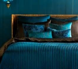 Dark teal bedrooms dark teal sheets bedding design decor idea