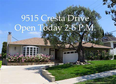 open house today open house today in beverlywood homes association for 1 599 000
