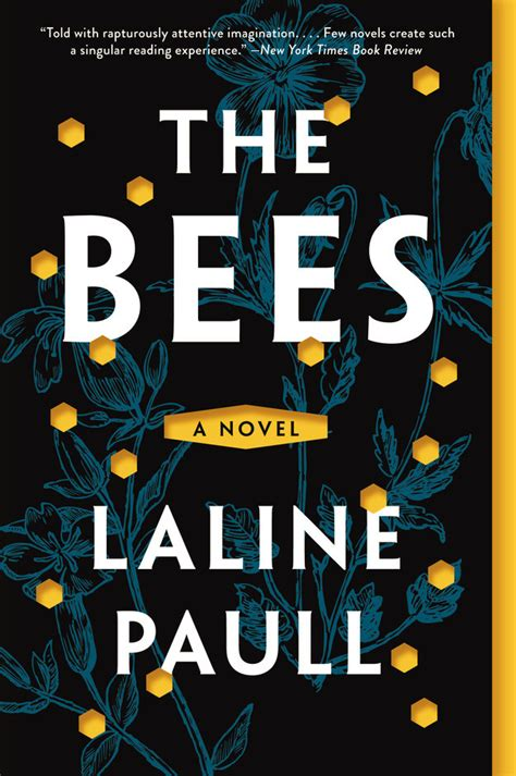 the bee with the backward stripes books 34 of the most beautiful book covers of 2015