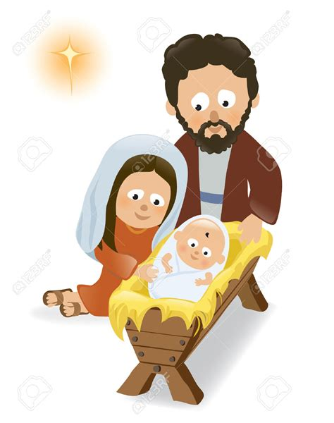 baby jesus clipart bright baby jesus clipart clipground