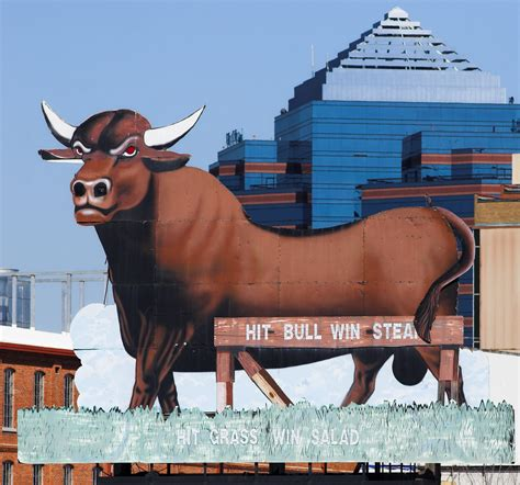 durham bulls durham bulls athletic park durham bulls ballpark digest