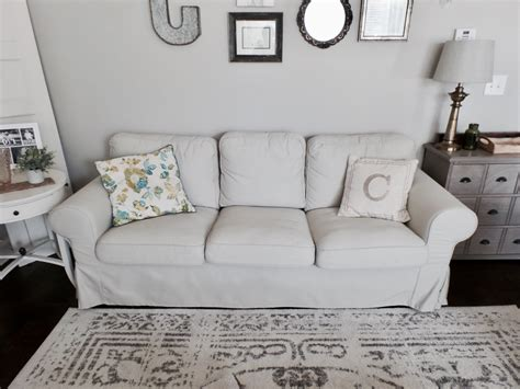 best pottery barn sofa fabric for pets best pottery barn sofa for pets brokeasshome