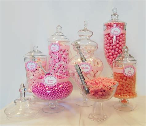 best 25 apothecary jars wholesale ideas on pinterest