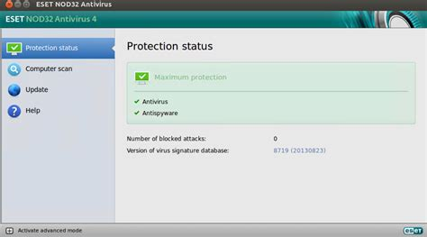 best linux antivirus linux 16 security packages against windows and linux