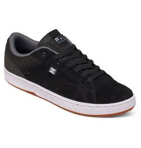 shoes astor s skate shoes adys100375 dc shoes