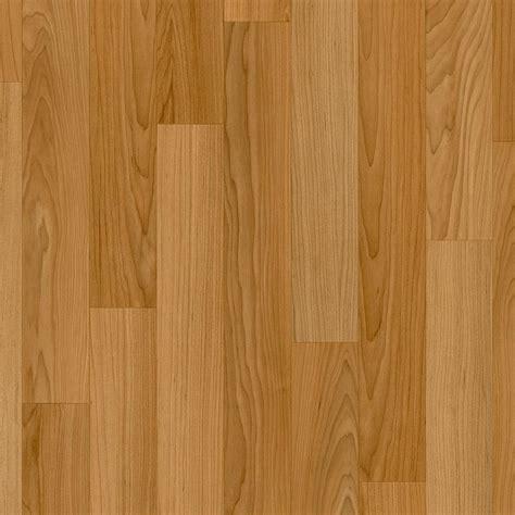trafficmaster oak strip butterscotch  ft wide   choice length residential vinyl sheet