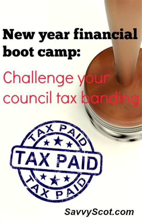 living on a boat and council tax new year financial boot c challenge your council tax
