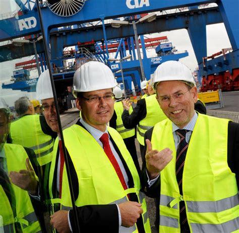banken hamburg im norden wirtschaftsminister werben bei banken f 252 r