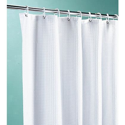 white cotton curtains uk white fabric shower curtain uk nrtradiant com
