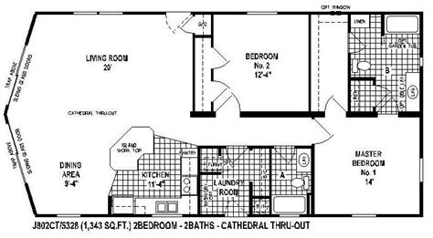 double wide homes floor plans 2017 mobile homes double wide floor plan beautiful 10 great